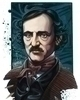 Mr Valdemar and other gothic tales