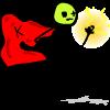 kegman