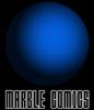 marblecomics