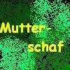 mutterschaf