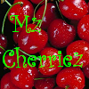 mz_cherriez