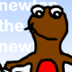 newtonthenewt