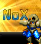 noxmodel001
