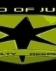 The Shield of Justice