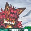 prdarkfox