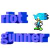 riotgunner