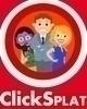 Click Splat