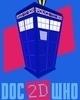Doc2DWho