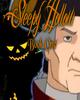 Sleepy Hollow Webcomic