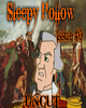 Sleepy Hollow Webcomics