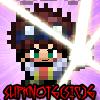 slipknot6SIC6