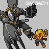 smccmon