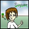 supersysscvi