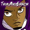 trialnerror423