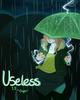 uselessvigilantes