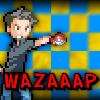 wazaaap