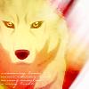 wwolfneo