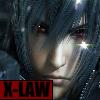 x_law