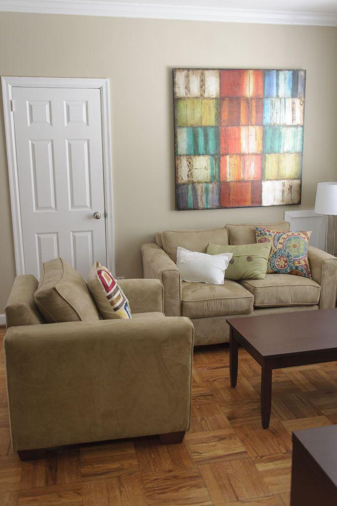 University ApartmentsUniversity Apartments   Near Duke   Housing Guide   The  . 1 Bedroom Apartments In Durham North Carolina. Home Design Ideas