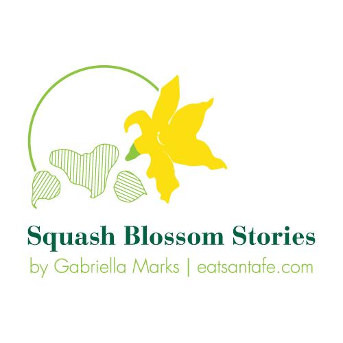 SB-Stories-500wide