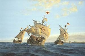 spanish_ships