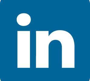 linkedin-logo_IN
