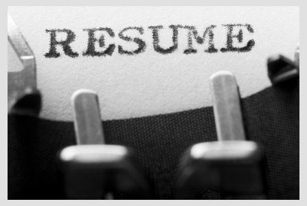 resumewritingtips
