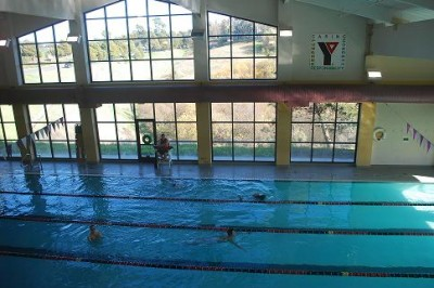 YMCA East Bay