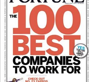 fortune-100best