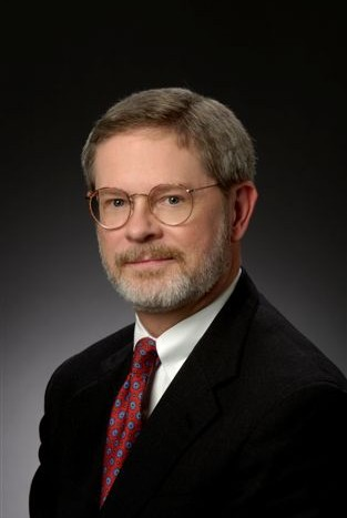 John Thompson is an attorney in the Atlanta office of the law firm Fisher & Phillips.