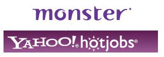 monster_yahoo_hotjobs