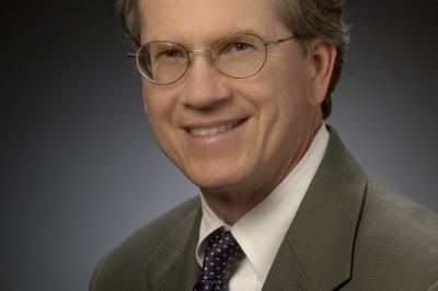 Lawrence McGoldrick