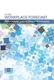 Forecast cover_SM