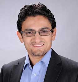Wael-Ghonim_Google_exec_egypt