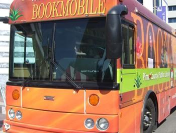 bookmobile.preview