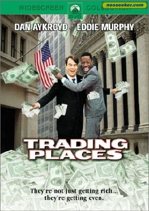 trading_places_frontcover_large_yvnxpdDGH8uXSCC