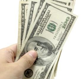 Intern pay