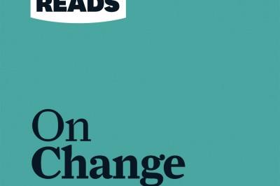 On Change