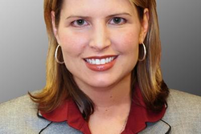 Susan Keating Anderson