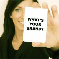 personalbranding2
