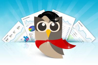 hs-social-analytics-header