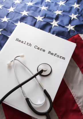 Health care reform11