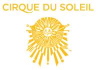 CirqueDuSoleil_logo