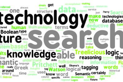 semantic wordle