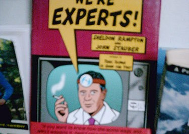 Experts1