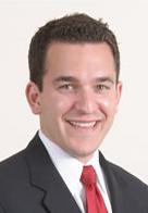 Eric B. Meyer