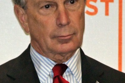 Michael_Bloomberg2