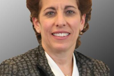Fisher & Phillips attorney  Sara J. Fagnilli