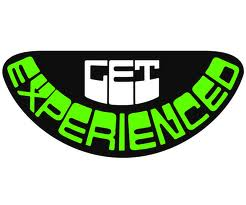 get-experienced3