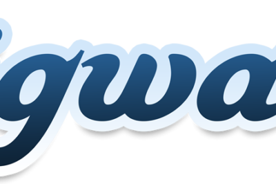 logo_gigwalk